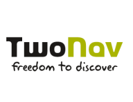 logo-twonav